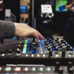 NAMM 2014 - closing thoughts from the show floor 203
