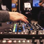 NAMM 2014 - closing thoughts from the show floor 241