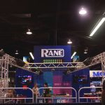 NAMM 2014 - closing thoughts from the show floor 206