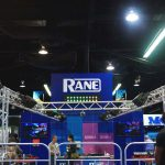 NAMM 2014 - closing thoughts from the show floor 142