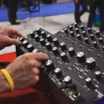 NAMM 2014 - closing thoughts from the show floor 178