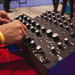 NAMM 2014 - closing thoughts from the show floor 234