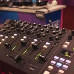 NAMM 2014 - closing thoughts from the show floor 221