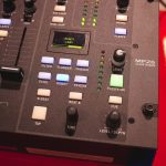 NAMM 2014 - closing thoughts from the show floor 20