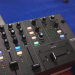 NAMM 2014 - closing thoughts from the show floor 78