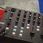 NAMM 2014 - closing thoughts from the show floor 83