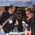 NAMM 2014 - closing thoughts from the show floor 108