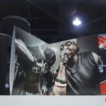 NAMM 2014 - closing thoughts from the show floor 201
