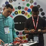 NAMM 2014 - closing thoughts from the show floor 40