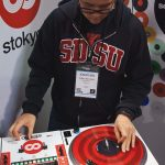 NAMM 2014 - closing thoughts from the show floor 190