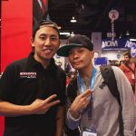 NAMM 2014 - closing thoughts from the show floor 204