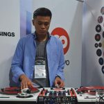 NAMM 2014 - closing thoughts from the show floor 74
