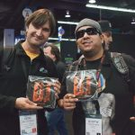 NAMM 2014 - closing thoughts from the show floor 51