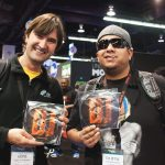 NAMM 2014 - closing thoughts from the show floor 88