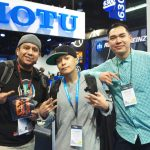 NAMM 2014 - closing thoughts from the show floor 69