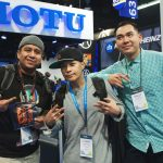 NAMM 2014 - closing thoughts from the show floor 55