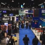 NAMM 2014 - closing thoughts from the show floor 23