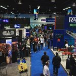 NAMM 2014 - closing thoughts from the show floor 21