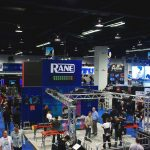 NAMM 2014 - closing thoughts from the show floor 27