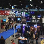 NAMM 2014 - closing thoughts from the show floor 22