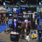 NAMM 2014 - closing thoughts from the show floor 17
