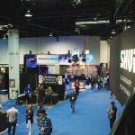 NAMM 2014 - closing thoughts from the show floor 73