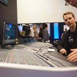 NAMM 2014 - closing thoughts from the show floor 155
