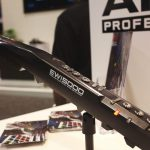 NAMM 2014 - closing thoughts from the show floor 164