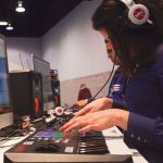 NAMM 2014 - closing thoughts from the show floor 232