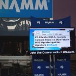 NAMM 2014 - closing thoughts from the show floor 167