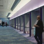 NAMM 2014 - closing thoughts from the show floor 75