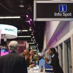 NAMM 2014 - closing thoughts from the show floor 136