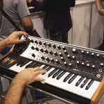 NAMM 2014 - closing thoughts from the show floor 156