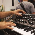 NAMM 2014 - closing thoughts from the show floor 216