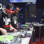 NAMM 2014 - closing thoughts from the show floor 137