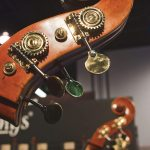 NAMM 2014 - closing thoughts from the show floor 152