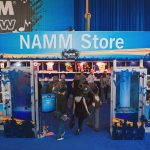 NAMM 2014 - closing thoughts from the show floor 35