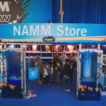 NAMM 2014 - closing thoughts from the show floor 25