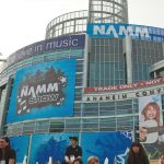 NAMM 2014 - closing thoughts from the show floor 9
