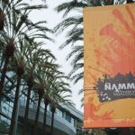 NAMM 2014 - closing thoughts from the show floor 54