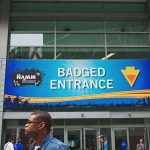 NAMM 2014 - closing thoughts from the show floor 92