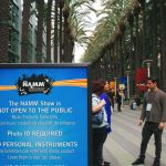 NAMM 2014 - closing thoughts from the show floor 84