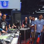 NAMM 2014 - closing thoughts from the show floor 70