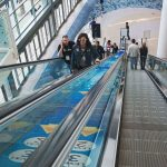 NAMM 2014 - closing thoughts from the show floor 13