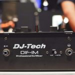 NAMM 2014 - closing thoughts from the show floor 256