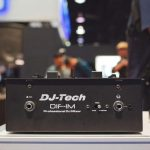 NAMM 2014 - closing thoughts from the show floor 250