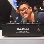 NAMM 2014 - closing thoughts from the show floor 260