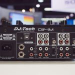 NAMM 2014 - closing thoughts from the show floor 192