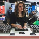 NAMM 2014 - closing thoughts from the show floor 71