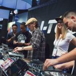 NAMM 2014 - closing thoughts from the show floor 104